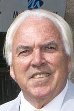 Willem Bakker (Commercieel medewerker)