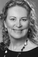 Philipine Vinke (Directeur)