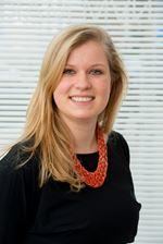 Eva van der Lugt (NVM-makelaar)