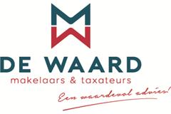 De Waard Makelaars en Taxateurs