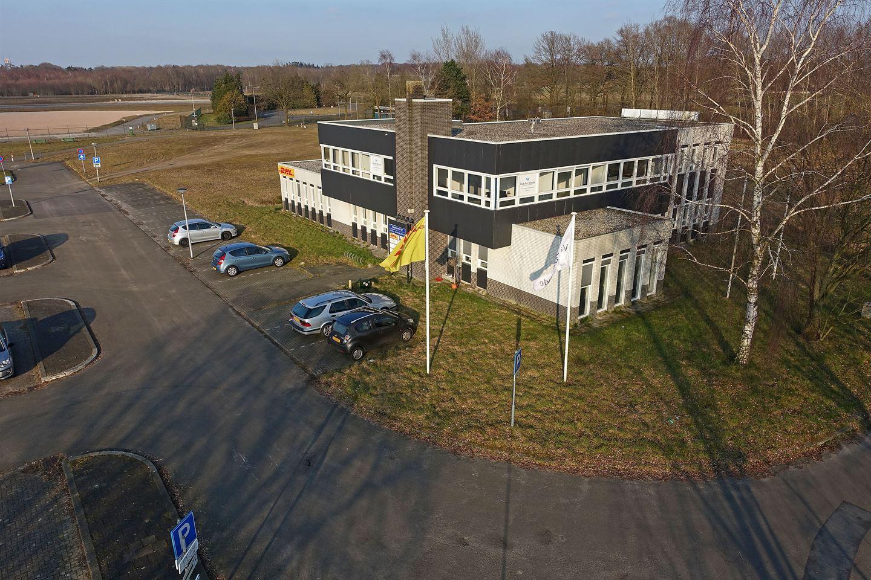 Bekijk foto 1 van Vliegveldweg 337