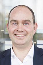 Jan Karel van Waalwijk van Doorn (NVM-makelaar (directeur))