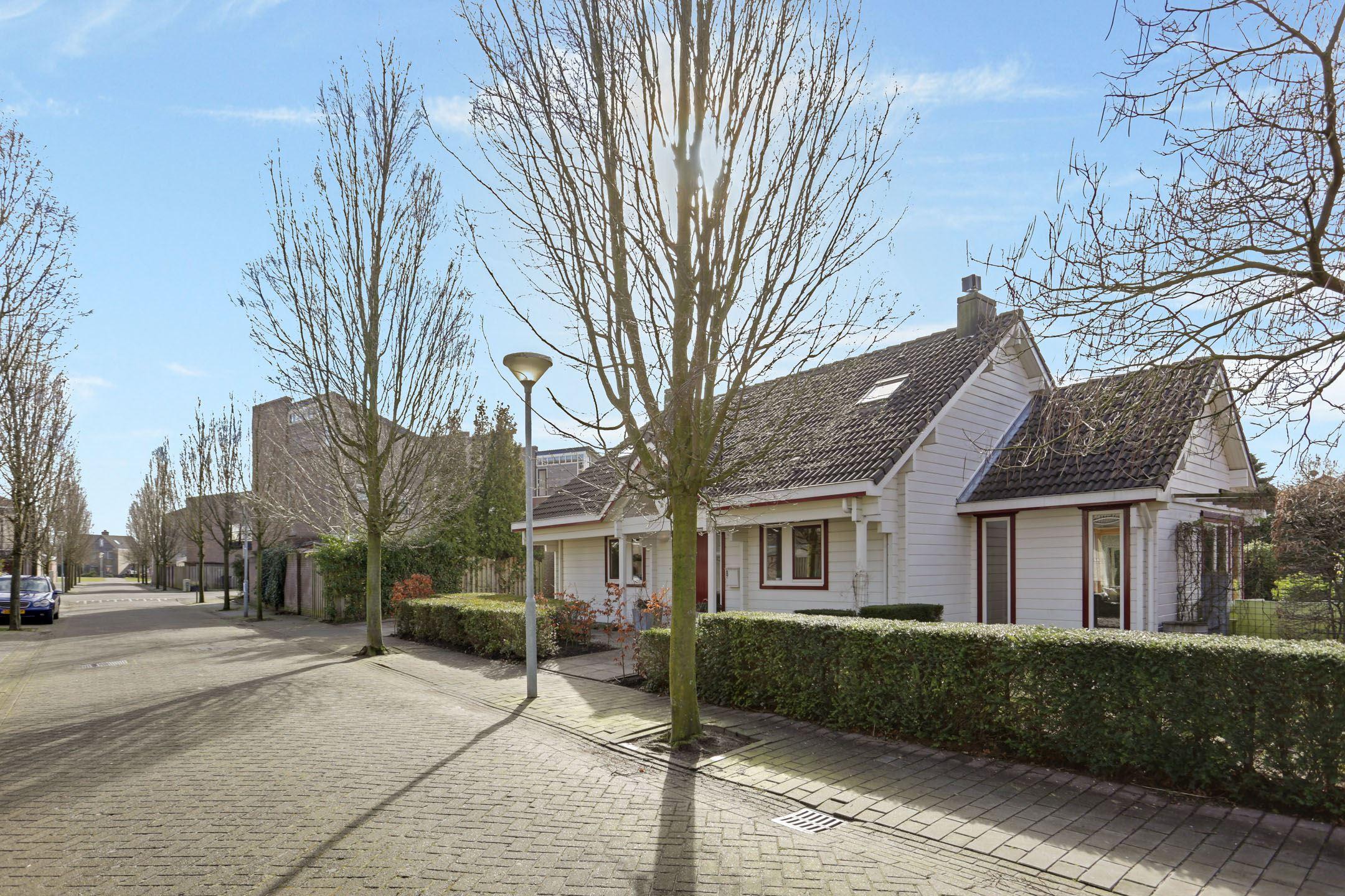 Van de bovenste plank 23 relatieve vochtigheid in huis beeld beste voorbeelden afbeeldingen - Beeld van eigentijds huis ...