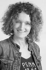 Marja van de Kamp (Assistent-makelaar)