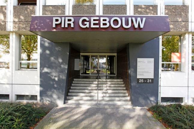 Bekijk foto 1 van Van Weerden Poelmanweg 25-31