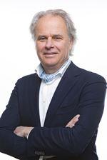 R.A.P. Trommelen (NVM real estate agent)