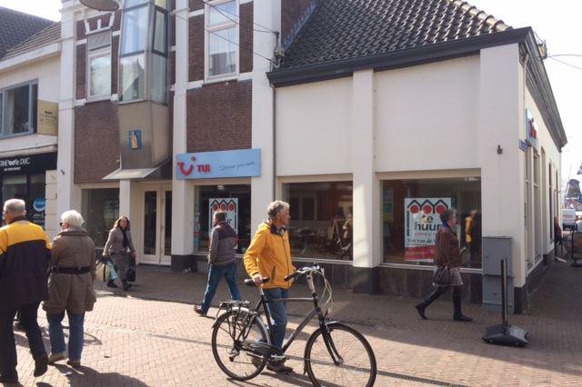 Bekijk foto 2 van Grotestraat 91