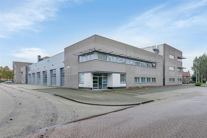 Bekijk foto 2 van Steenovenweg 34-44