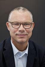 Jan Schrijvers (makelaar-taxateur o.g. RMT / lid Wonen en BOG) (NVM-makelaar (directeur))