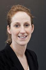 Lisanne Roet (NVM-makelaar)
