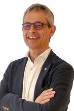Johan Neuteboom (Directeur)