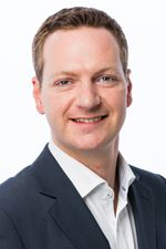 Niels Demmers (NVM real estate agent)