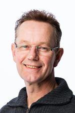 Evert-Jan Halkus