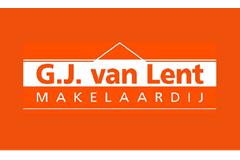 G.J. van Lent makelaardij