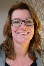 Eveline Koopman (Commercieel medewerker)