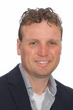 Eise Varwijk (Hypotheekadviseur)