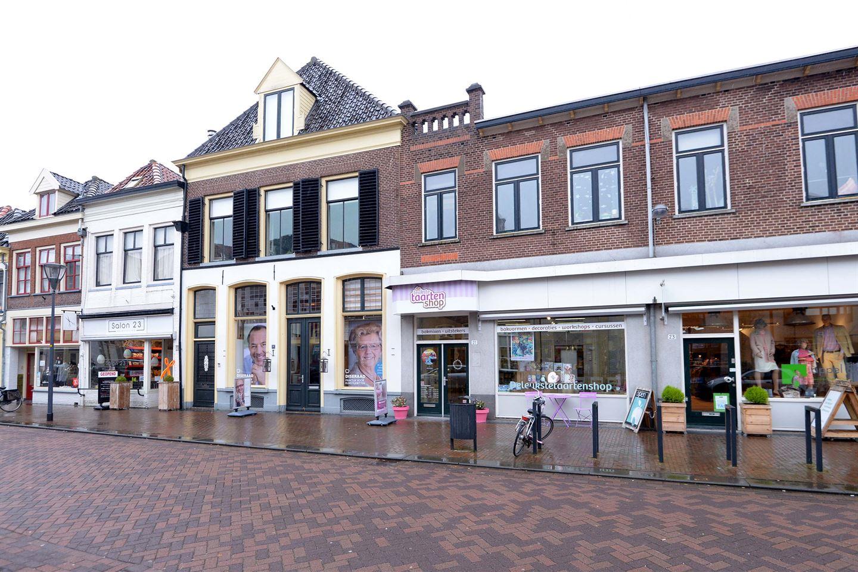 Winkel zutphen zoek winkels te huur laarstraat 21 7201 for Funda zutphen