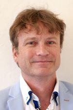Marco van Reeuwijk - NVM-makelaar (directeur)