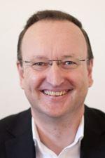 Dennis Oschmann - Hypotheekadviseur