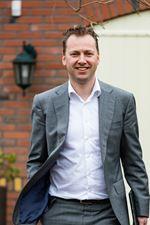 G.L.S. Leerkes (NVM real estate agent (director))