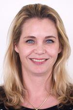 Petra Huisman - Kandidaat-makelaar