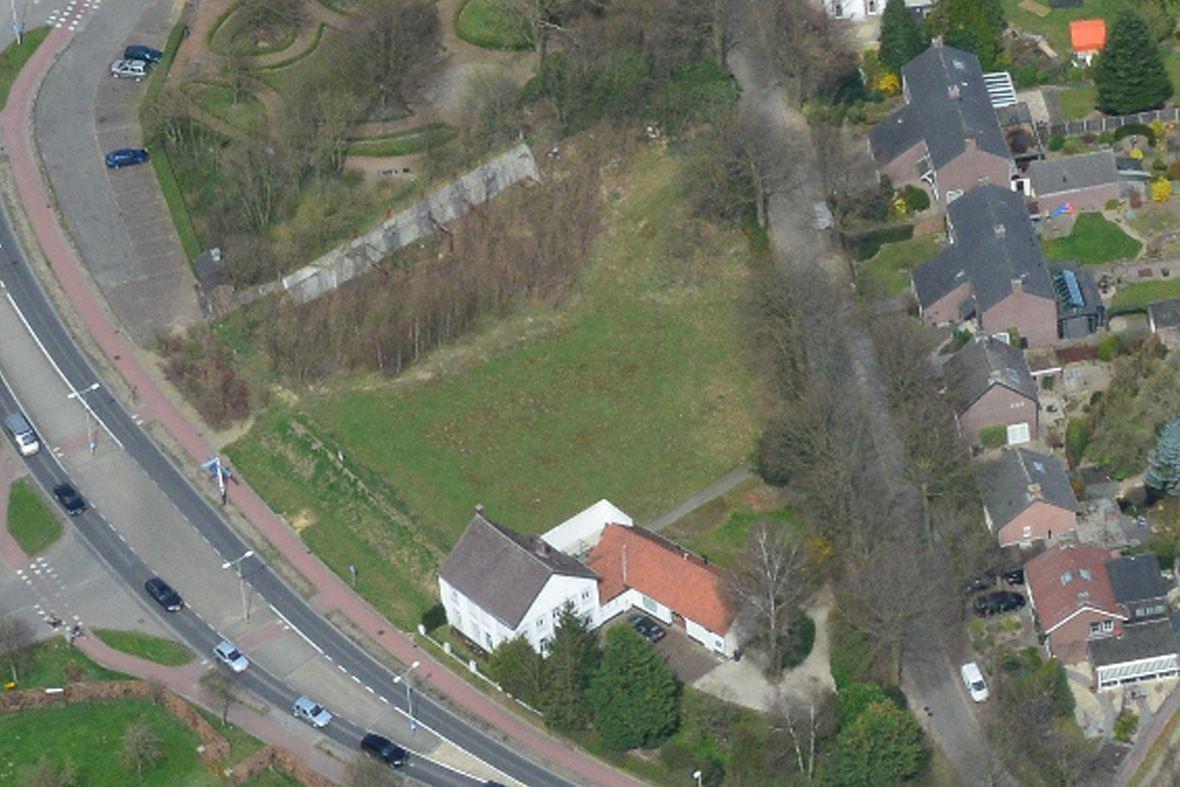 Bekijk foto 2 van Rijksweg 12
