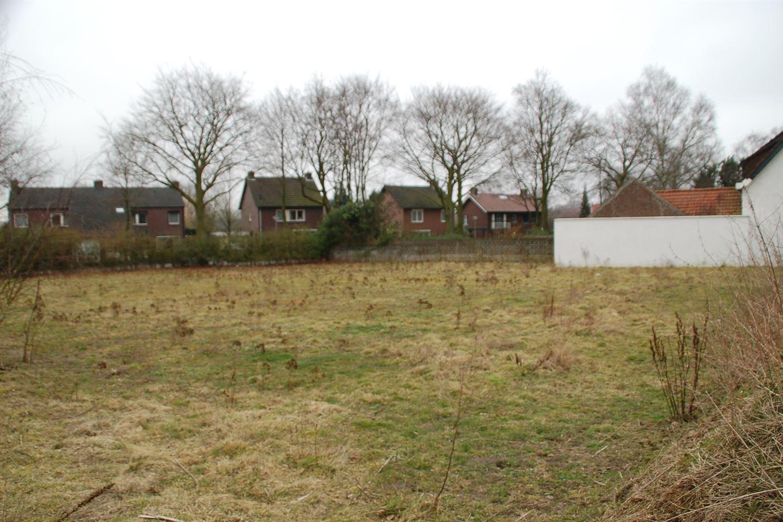 Bekijk foto 3 van Rijksweg 12