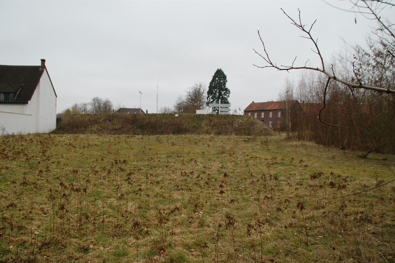 Bekijk foto 4 van Rijksweg 12