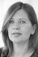 Edith Rothgerber (Assistent-makelaar)