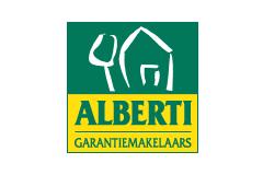 Alberti Garantiemakelaars