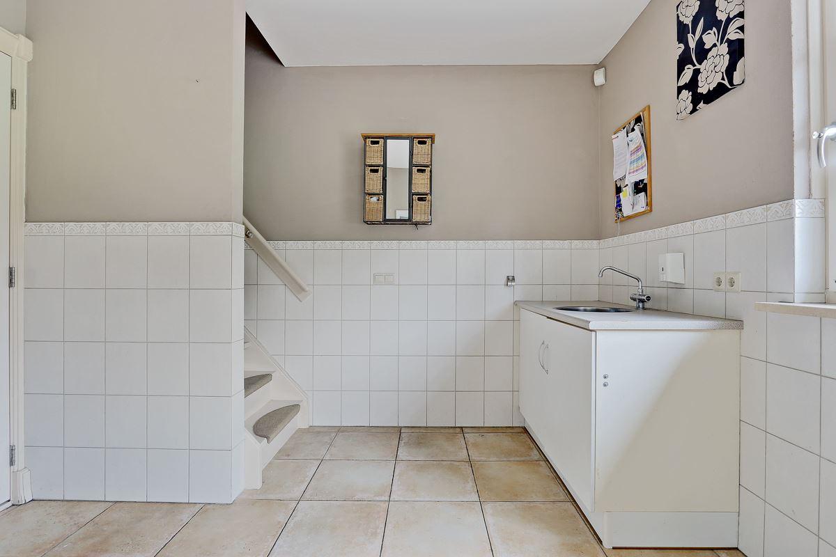 Verkocht helenaveenseweg 43 5985 nl grashoek funda for Funda dubbele bewoning