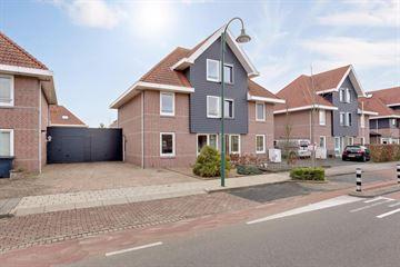 Verkochte Huizen In Windsingel Tholen Funda