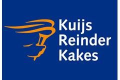Kuijs Reinder Kakes makelaar Zaandam