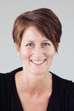 A. Scholten - Petersen (Sales employee)