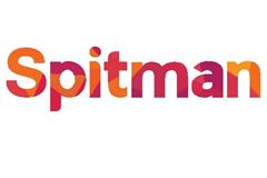 Spitman Makelaars | Qualis