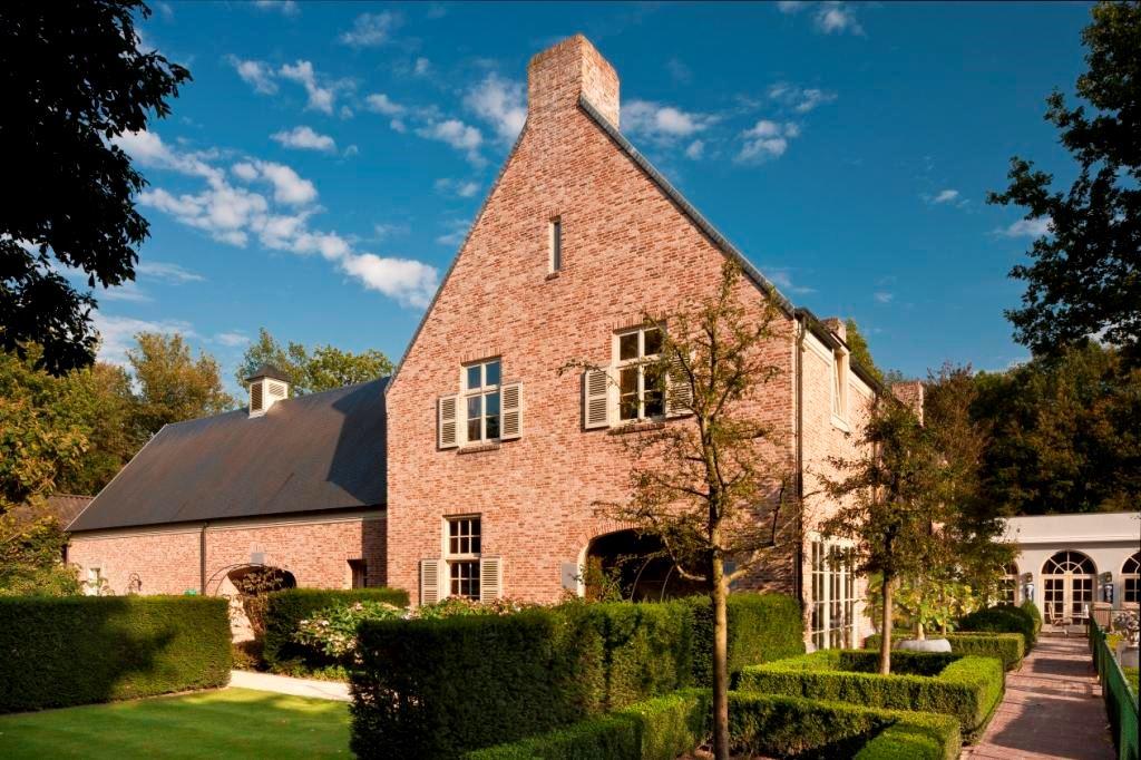 5bac8b5c521 Huis te koop: Blijkerstraat 10 2360 Oud-Turnhout België [funda]