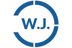 W.J. Veltkamp NVM Makelaardij