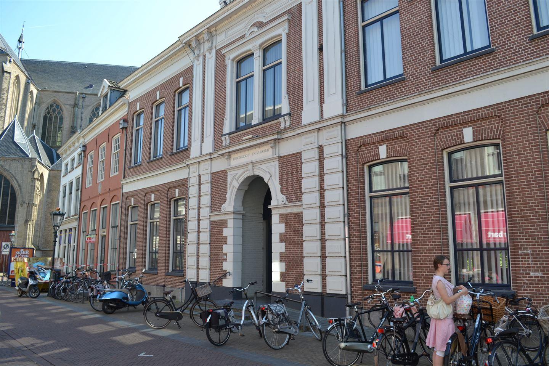 Bekijk foto 1 van Oudestraat 6