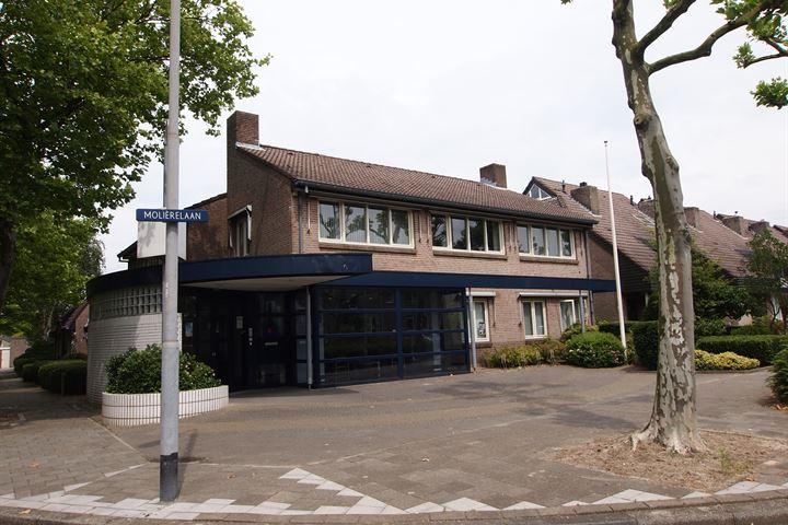 Molièrelaan 176 a, Venlo