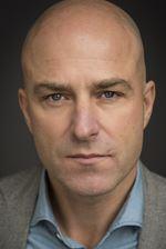 Lennaert Vellekoop - Kandidaat-makelaar