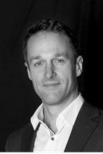 Kees Beltman MRE/MRICS (NVM real estate agent (director))