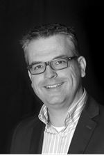 Bas Kamphuis (Mortgage advisor)