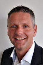 Marco de Boer, verzekeringen (Accountmanager)