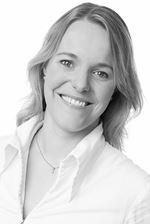 Vera Welker (NVM-makelaar (directeur))