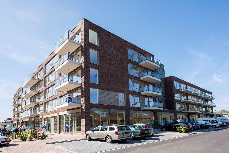Bekijk foto 2 van Stokhorst / Chrysantstraat