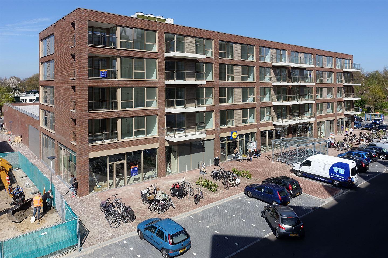 Bekijk foto 3 van Stokhorst / Chrysantstraat