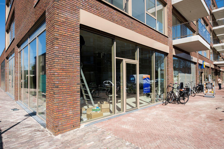 Bekijk foto 4 van Stokhorst / Chrysantstraat