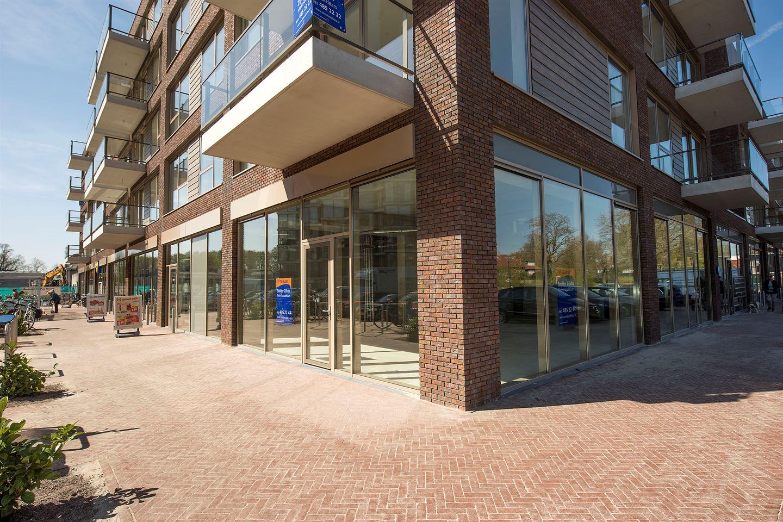 Bekijk foto 5 van Stokhorst / Chrysantstraat
