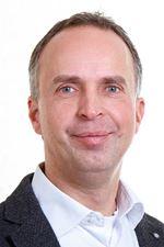 Rik Westen (NVM-makelaar (directeur))