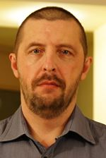 Sergey Nagaev